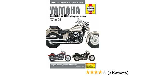 2000 v star 650 shop manual free owners manual u2022 rh wordworksbysea com 2000 yamaha v star 650 repair manual v star 650 workshop manual