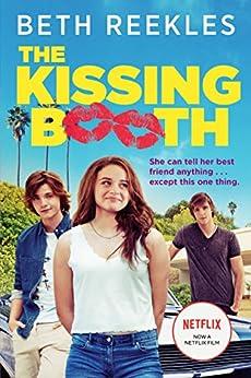 The Kissing Booth de [Reekles, Beth]