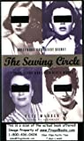 The Sewing Circle, Axel Madsen and Kensington Publishing Corporation Staff, 1559722754