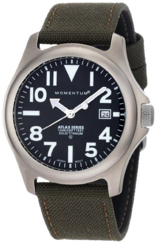 - Momentum Men's 1M-SP00B6G