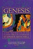 Genesis, Stephen Mitchell, 0060928565