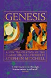 Genesis: New Translation of the Classic Bible Stories, A