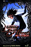 Battle Angel Alita: Last Order, Vol. 2 - Angel of the Innocents