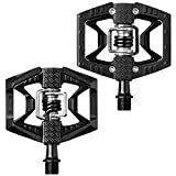 Crank Brothers Double Shot 3 Pedal