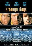 Strange Days (Widescreen) (Bilingual)