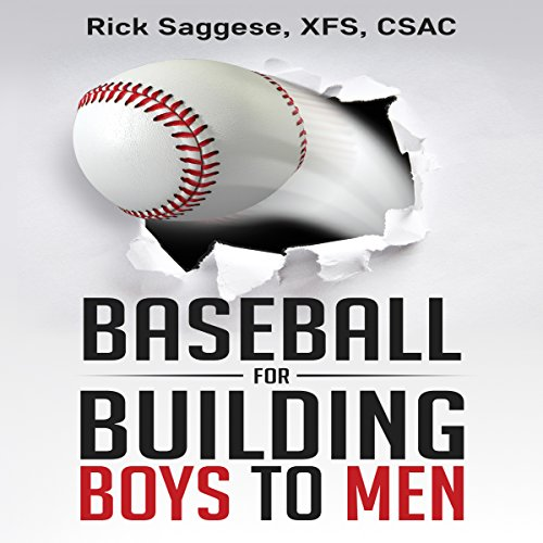 [BEST] Baseball for Building Boys to Men<br />P.D.F