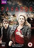 Paradox: Season 1 [Regions 2 & 4]