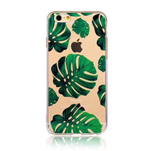 iphone 6 case summer
