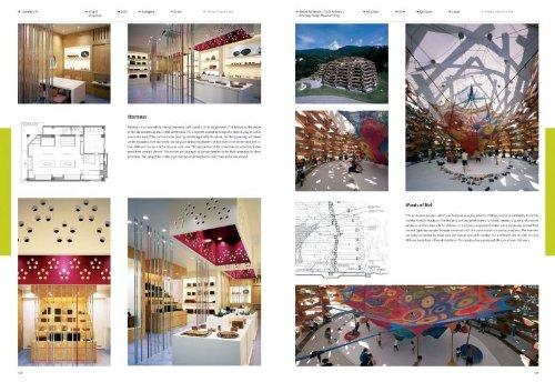 Atlas of World Interior Design: Markus Sebastian Braun, Michelle Galindo:  9783037680612: Amazon.com: Books