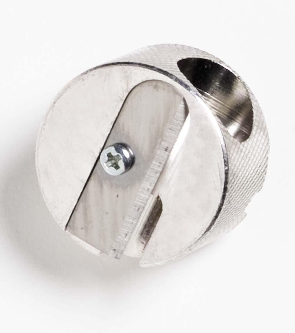 AspectPrime Metal Sharpener