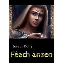 Féach anseo (Irish Edition)