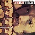 Moondance (Vinyl) [Importado]