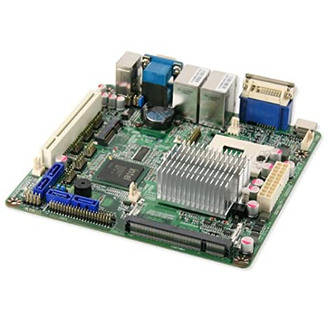 Jetway NF93R Driver PC