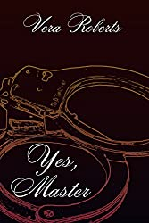 Yes, Master (D'Amato Brothers/S&M Crossover Book 2)