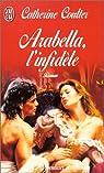 Arabella, l'infidèle par Coulter