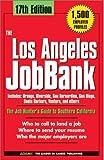 The Los Angeles Job Bank, , 1580628192