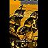 Drachen (A Matthys Rossouw Pursuit Book 1)