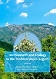 Environment and Ecology in the Mediterranean Region, Efe, Recep and Öztürk, Münir, 1443837571