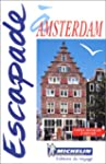 Michelin Escapade Amsterdam (French), 1e