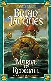 Mariel of Redwall, Brian Jacques, 0441006949