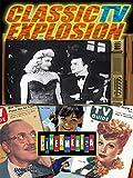 Classic TV Explosion Vol.13