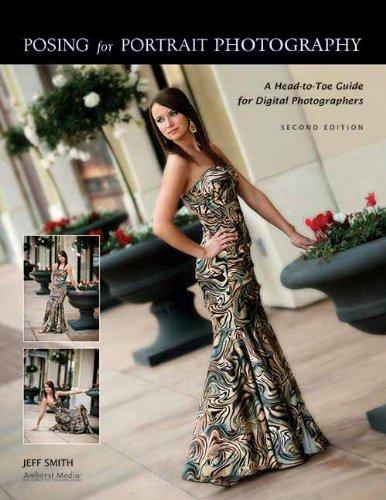 Model guide pdf female posing