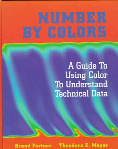 color separation software - 8