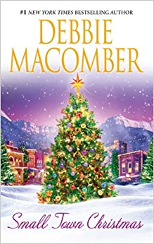 Small Town Christmas: Return To Promise\Mail-Order Bride: Debbie ...