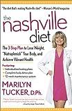 The Nashville Diet, Marilyn Tucker, 0895261189