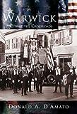 Warwick, Donald A. D'Amato, 0738523690