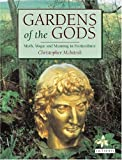 Gardens of the Gods, Christopher McIntosh and Christopher Mcintosh, 1860647405
