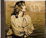 Over My Heart - Laura Branigan