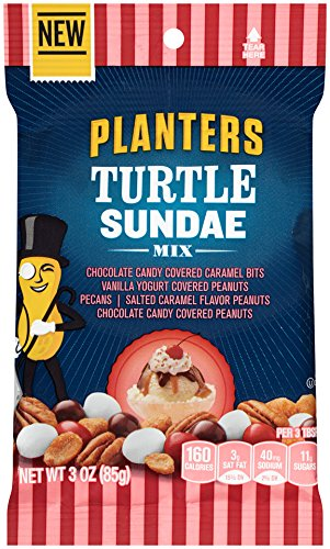 planters-turtle-sundae-mix-30-ounce-pack-of-6