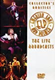 Emerson Lake & Palmer: The Live Broadcasts - Collector's Rarities