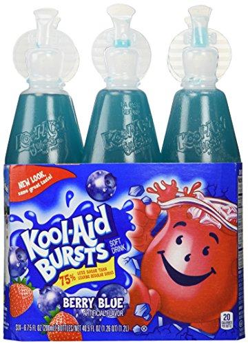 kool-aid-bursts-berry-blue-soft-drink-6-675-fl-oz-bottles-405-oz