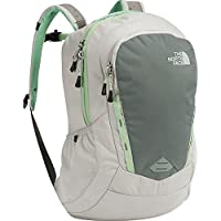 The North Face Vault 28L Women's Backpack