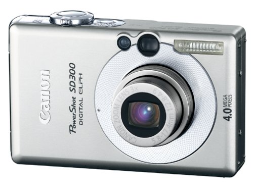 canon-powershot-sd300-4mp-digital-elph-camera-with-3x-optical-zoom