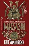 Musashi, Book 1: The Way of the Samurai