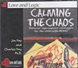 Calming the Chaos: Behavior Improvement Strategies for the Child With Adhd