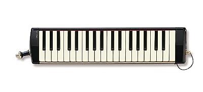 Suzuki PRO-37V2 Pro 37-Key Alto Melodion
