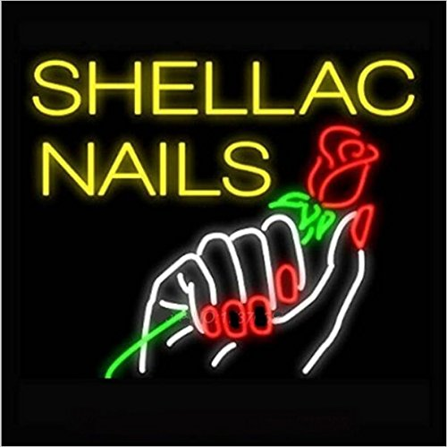 nails-rose-neon-signs-24w-x-20h-inch-neon-lights-made-with-real-glass-tube-beautiful-decoration-as-b
