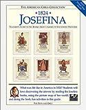 Josefina 1824, Grades 2-7, Michelle Jones and Yvette LaPierre, 1562476882