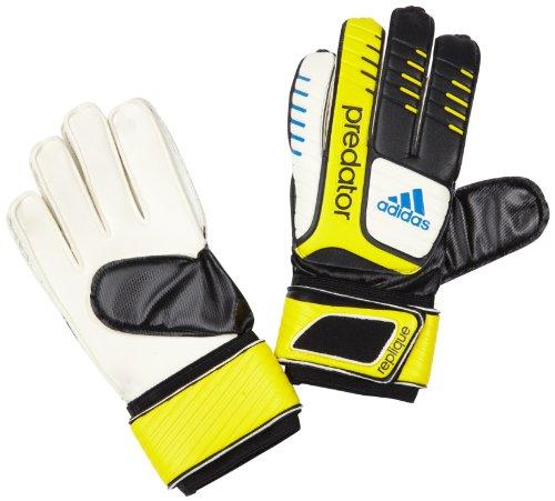 Adidas Predator Replique gants de gardien de but homme