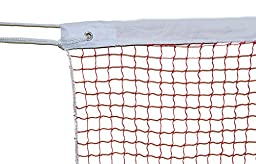 Cougar TOURNAMENT BADMINTON NET 20\'