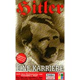 Hitler: The Whole Story