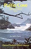 Puffin Cove, Neil G. Carey, 0888392168