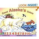 Count Alaska's Colors (PAWS IV)