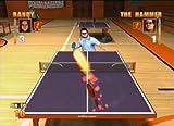 Balls of Fury (Nintendo Wii)