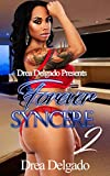 img - for Forever Syncere 2 book / textbook / text book