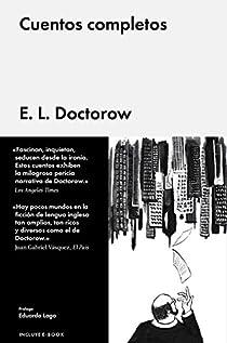 CUENTOS COMPLETOS par Doctorow